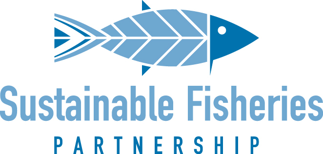 sustainable fishing essay This past year, we launched the mystery tackle box fishing sustainability  scholarship, an essay competition to hear the ideas of young anglers looking to  keep.